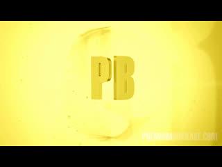 [PremiumBukkake] Barbara Bieber Premium Bukkake Bukkake / Gokkun