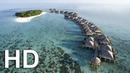 Adaaran Prestige Vadoo, Süd-Male-Atoll, Maldiven