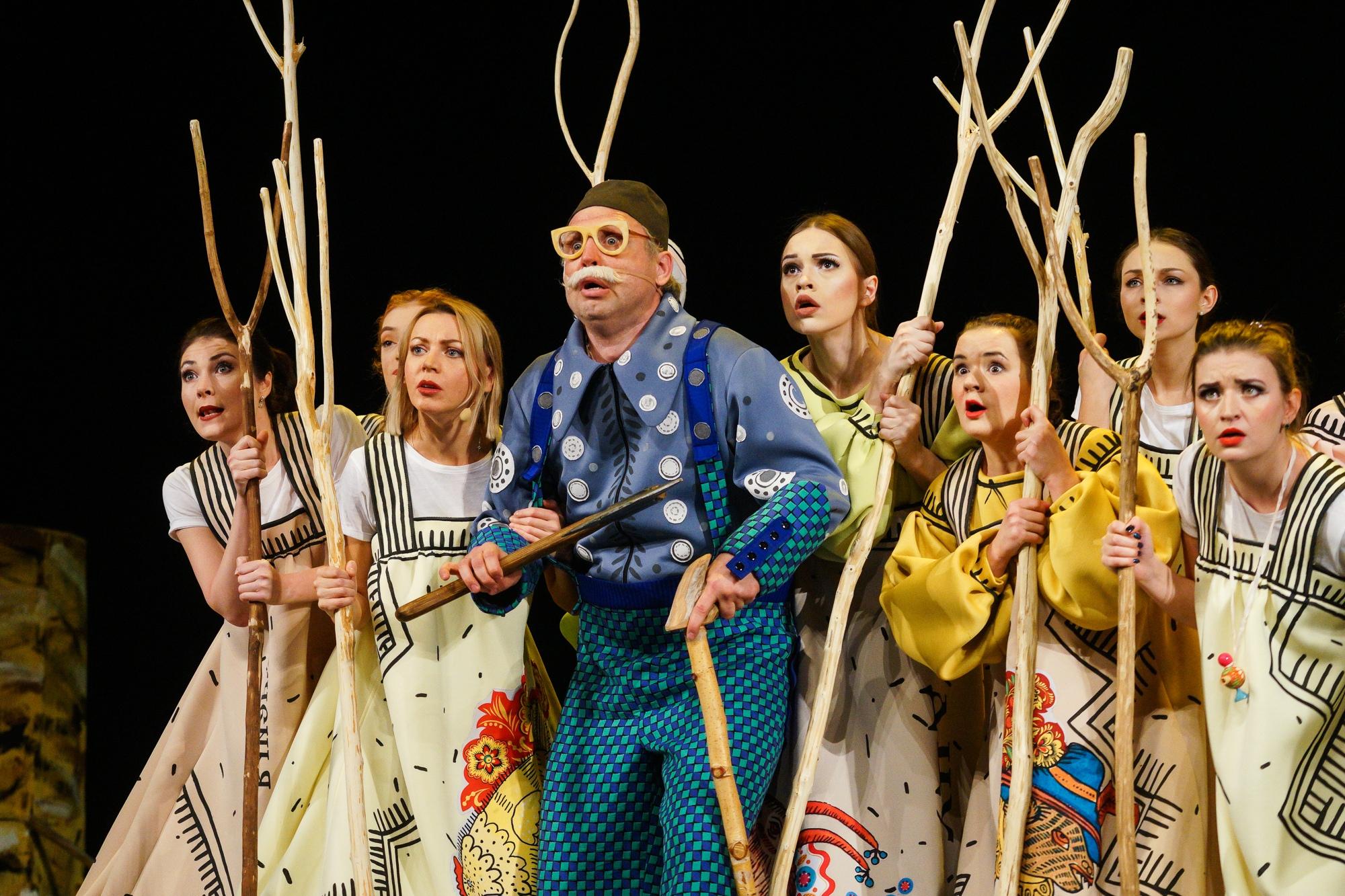 театр драма купить билеты онлайн