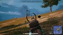 """PLAYERUNKNOWNS BATTLEGROUNDS on Instagram: """"Big game hunting in PUBG is about taking down a wild BRDM-2 and bringing home a WinnerWinnerChickenD..."""