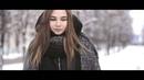Рэп про любовь ❤Красивый клип о любви!❤ В УНИСОН