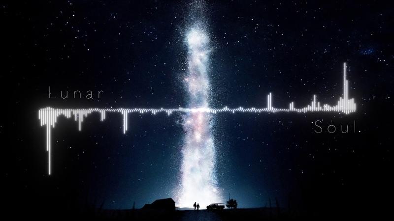 Epic Powerful Orchestral Music - Lunar Soul