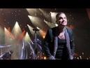 """Robbie Williams """"Feel""""/""""Angels""""/""""My Way"""" (Live in Las Vegas 3/6/2019)"""