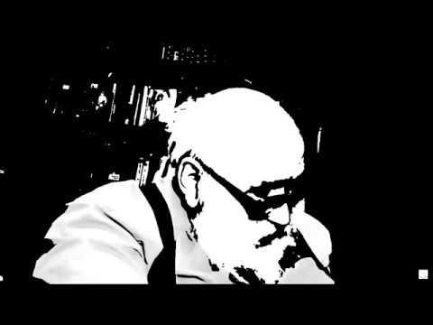 Борис Сергеевич Бояршинов говорит ужасные вещи