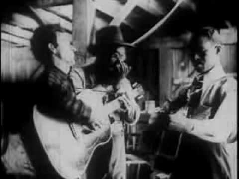 To Hear Your Banjo Play 1947 Documentary Featuring Pete Seeger Woody Guthrie Baldwin Hawes