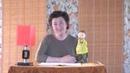 мамина школа: Семейное чтение для маленьких.