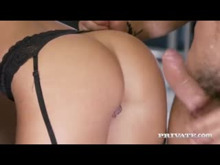 Susy gala fucks the plumber & her husband!?