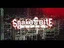 Snake Bite Whisky - Aint Dead Yet! Official Lyric Video Pavement Entertainment U.S.A