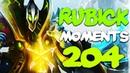 Dota 2 Rubick Moments Ep 204