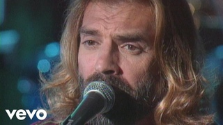 Kenny Loggins - Watching the River Run / Danny's Song (from Outside From The Redwoods)