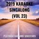 Platinum Karaoke SingStars - Somebody To Love (Instrumental Tribute Version Originally Performed By OneRepublic)