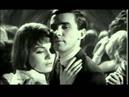 Margareta Paslaru TUNELUL clip 1 1965