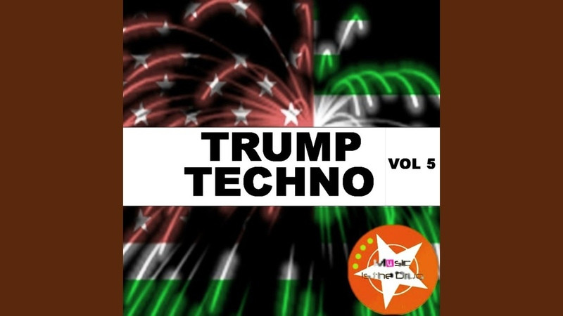Banished Knowledge (Mike Esso Remix)