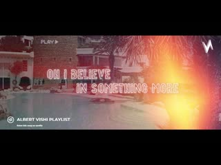 Alan walker style, axel johansson miracles (albert vishi edit)