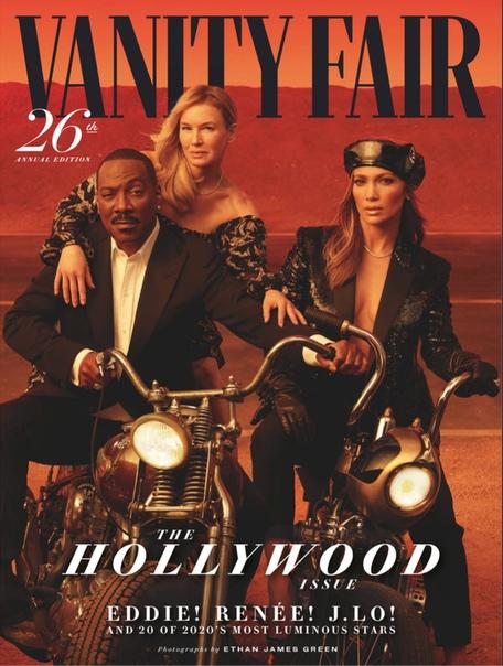 2020-01-01 Vanity Fair UK