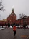 Рустам Прокофьев фотография #45