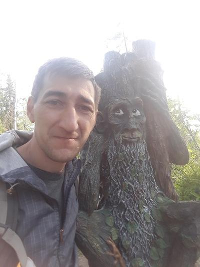 Юрий Строев, Санкт-Петербург
