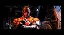 Mortal Kombat X Прикол 3