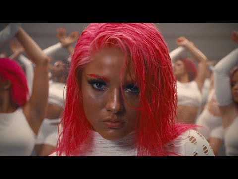 YUMMY BY JUSTIN BIEBER | A FILM BY PARRIS GOEBEL