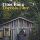 Titus Haug - Slow Down