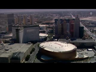 Nhl 2019-20 / ps / 29.09.2019 / san jose sharks @ vegas golden knights