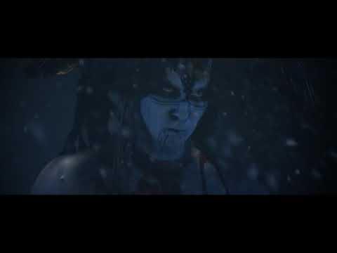 Behemoth Rom 5 8 Official Video
