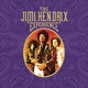 The Jimi Hendrix Experience - Little Wing (Live at the Royal Albert Hall, London, UK, February 24, 1969)