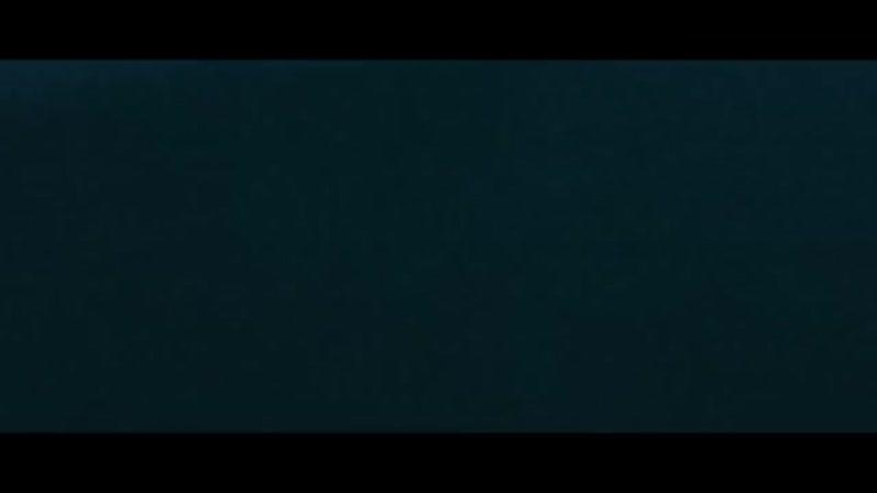 [v-s.mobi]В Темноте Из Пасти Ада, Русская Летит Армада..mp4