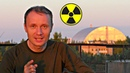 ✅Тянем высоковольтку в Припять ☢ Электрификация и финальный запуск Колеса Обозрения