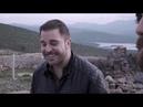 ECİNNİ Tılsımlı Mezar 2019 Yerli Korku Gerilim Filmi izle