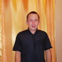 Юрьевич Вячеслав