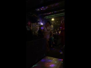Продолжение караоке вечеринка miss smooth nn 2019