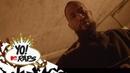 Jalil - Bad Boy (Yo! Original)   Yo! MTV Raps