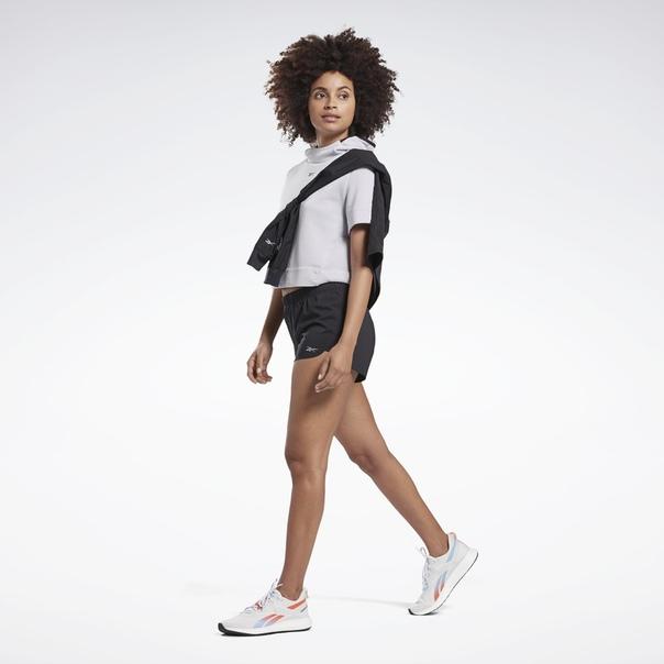 Спортивные шорты RE 3 IN SHORT image 2