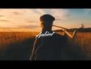 Foreign Television - A Fine Blaze (Lyric Video)