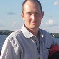 Vladislav, 45, Nytva