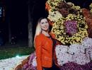 Личный фотоальбом Наталии Давыдовой
