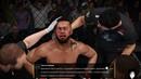UFC3 Andrey Ham /Andrey Arlovski ММА Андрей Арловский / Андрей Хам