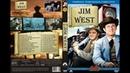 Jim West-Cap 63-*La noche de la camara*