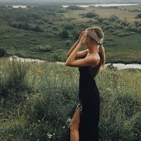 Светлана Алмазова