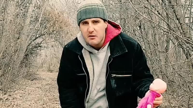 Эльдар Богунов актер!