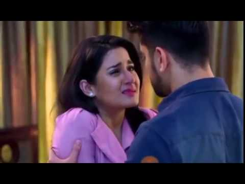 Tere Dar Par Sanam Chale Aye|| Namkaran || Neil Avni|| full video song