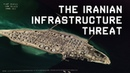 Iran's Threats to Saudi Critical Infrastructure