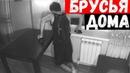 2 БАЗОВЫХ упражнения для ТРЕНИРОВКИ ГРУДИ ДОМА Жим лежа и брусья в домашних условиях