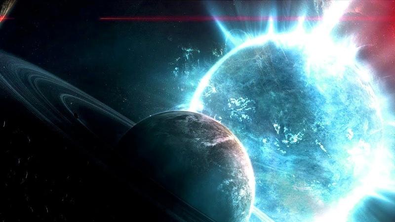 20 Планеты за пределами нашей Солнечной системы Путешествие к другим звездам YouTube