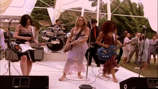 Lindsay Lohan - Ultimate (Official Music Video) HD