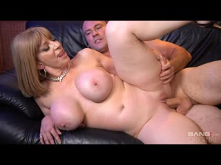 Bang Surprise - Sara Jay - Bang - March 31, 2020 New Porn Milf Big Tits Ass Mature Sex
