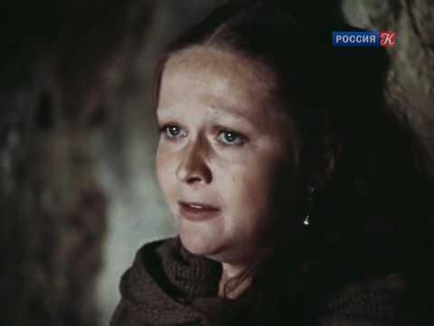 Баллада о Дульсинее Дульсинея Тобосская