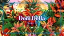 Dom Dolla Take It Extended Mix
