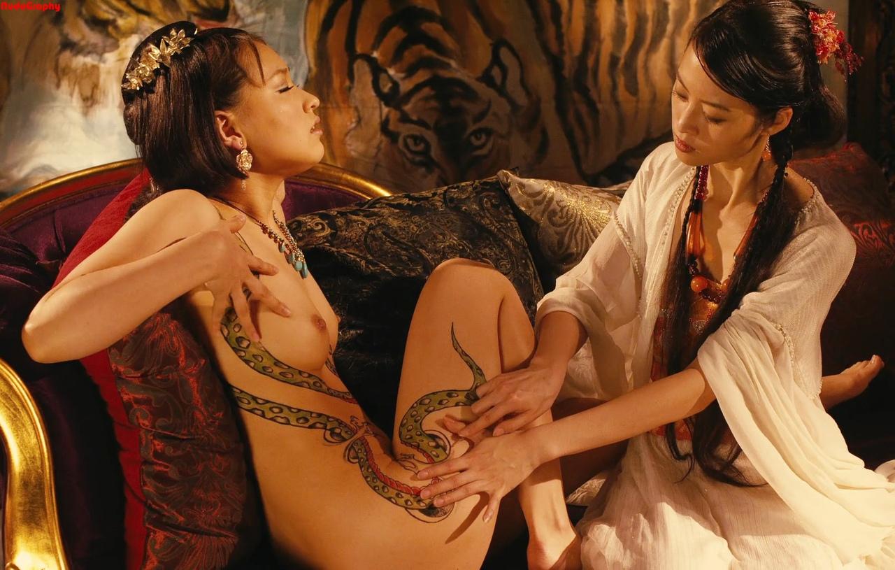 Fuck Image Ninja Asian China Sex
